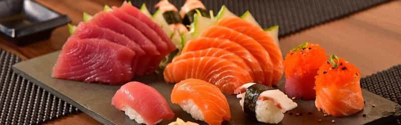 Tenji Asian Cuisine