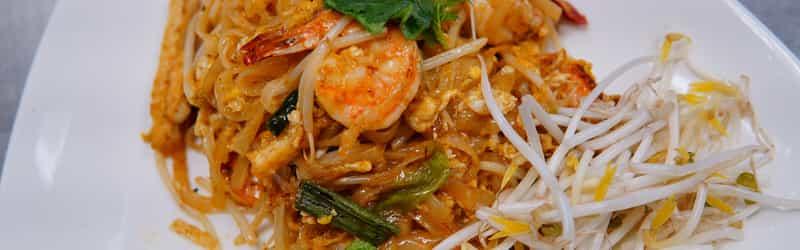 kohchang Thai Restaurant