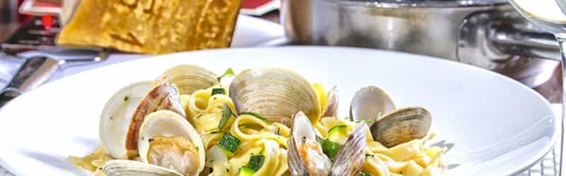 Martini Modern Italian