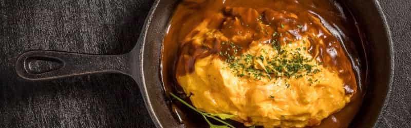 SUPERHIRO JAPANESE FOOD