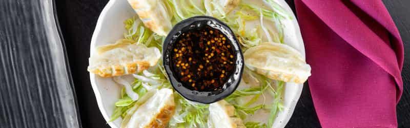 Xuan Asian Grill