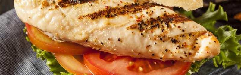 Banh Mi Paris Sandwiches (Ventura)