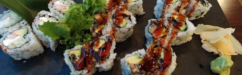 wasabi 3
