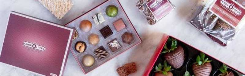 Chokolatta