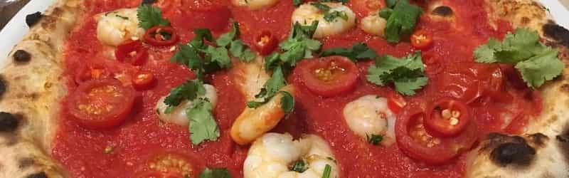 +39 Pizzeria