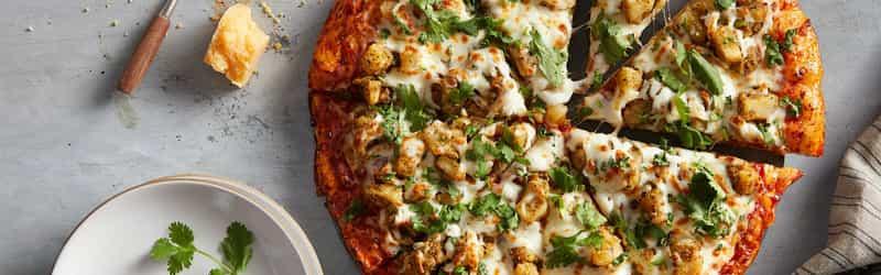 Ariela's Pizza and Kosher Kitchen
