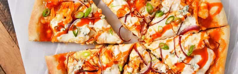 Pizza Jerny