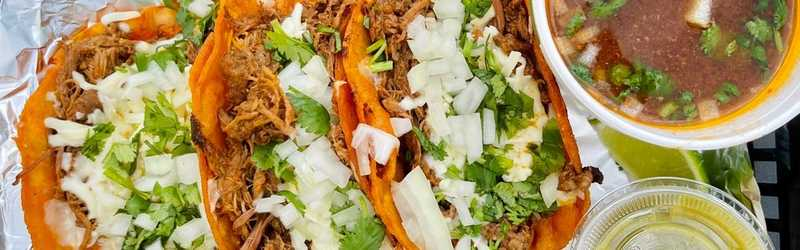 Taco Baja Republic