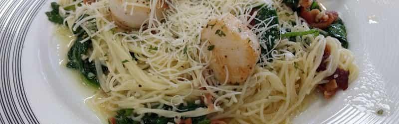 Lydia's Italian Kitchen
