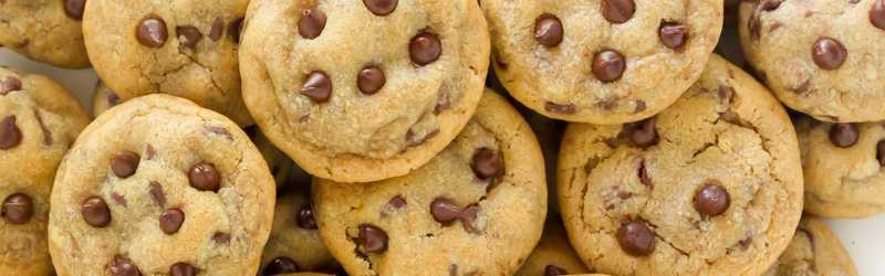 The Cookie Plug