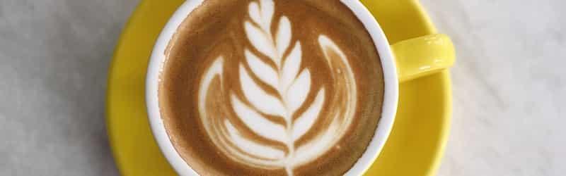Culver Cafe