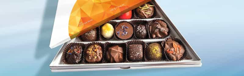 Rocky Mtn Chocolate