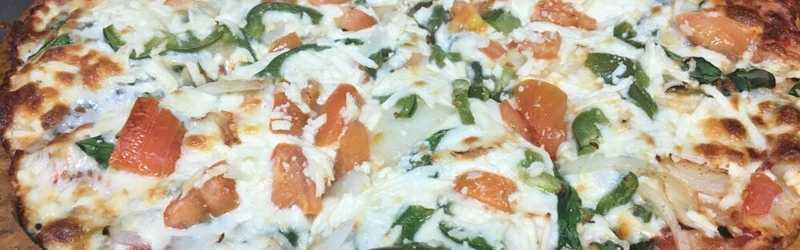 BEAUFORT PIZZA & PASTA HOUSE