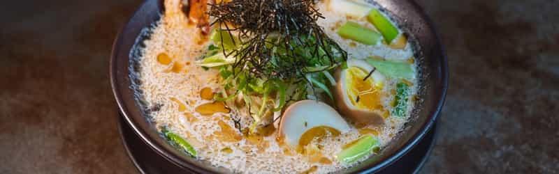 Phat Boy Sushi & Kitchen