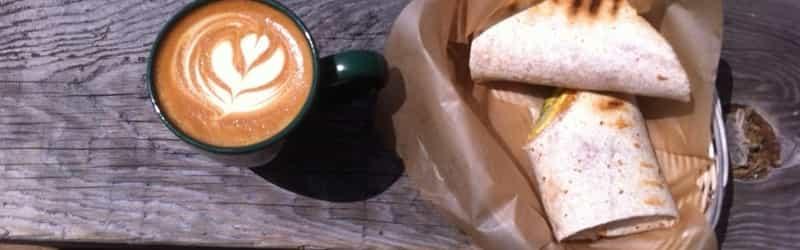 Dogtown Coffee + Kitchen