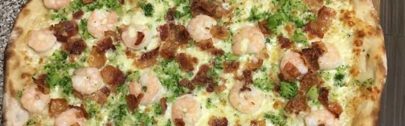 Marco Pizzeria