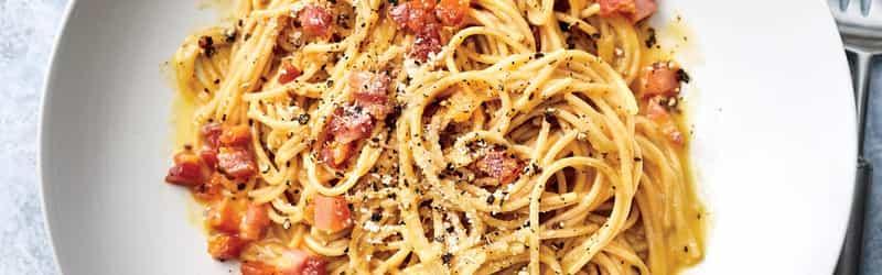 Spaghetto Factory