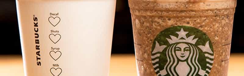 Starbucks @ Hyatt Regency Milwaukee