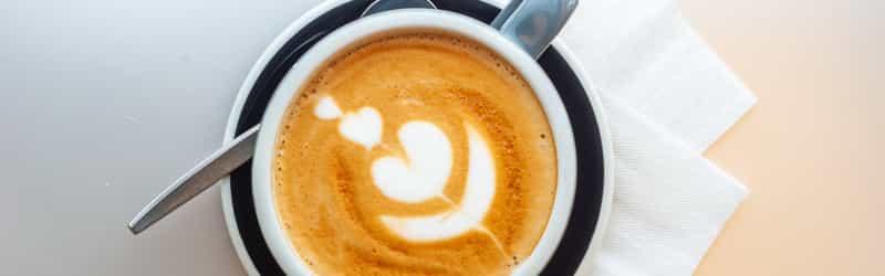 Café Perko