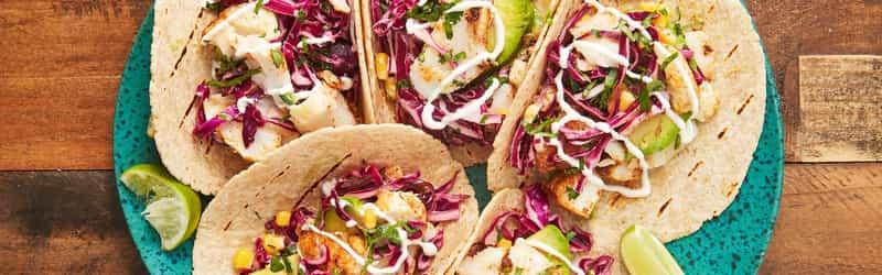 Nonos Tacos
