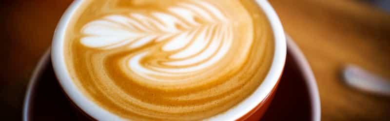 Buna Coffeehouse