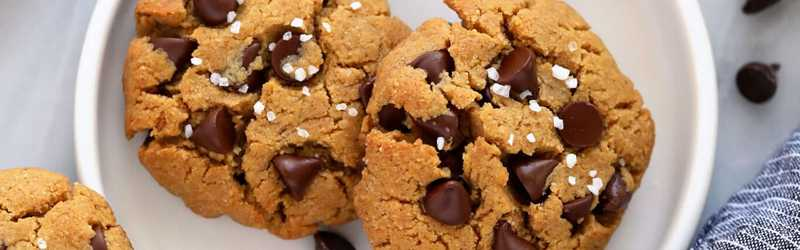 The Urban Cookie - Colfax