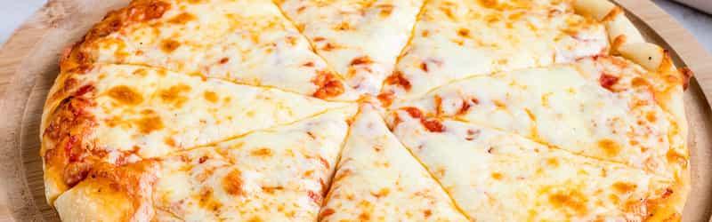 Pizzano's Pizza & Grinderz