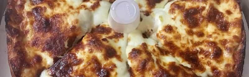Vito's Restaurant & Pizzaria