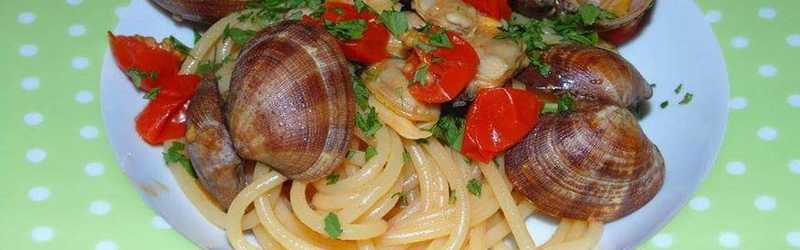 Bruscos Italian Restaurant