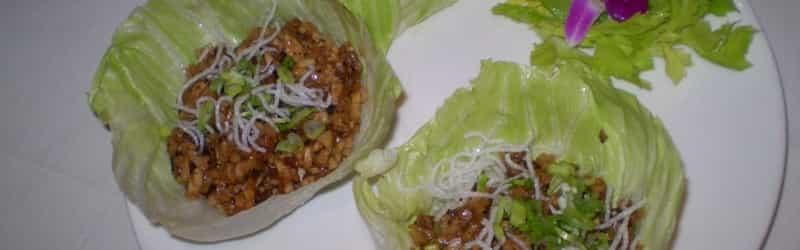 Ocean Asian Cuisine