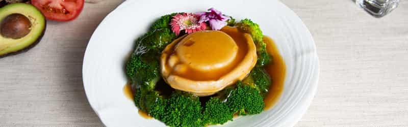 Layonna Vegetarian Health Food