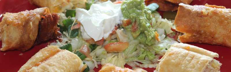 Memos Mexican Restaurant