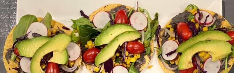 3321 Bistro Tex Mex & Latin International Cuisine