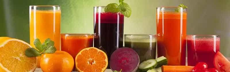Raw Bob's Organic Juicery