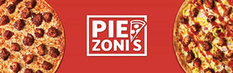 Piezoni's