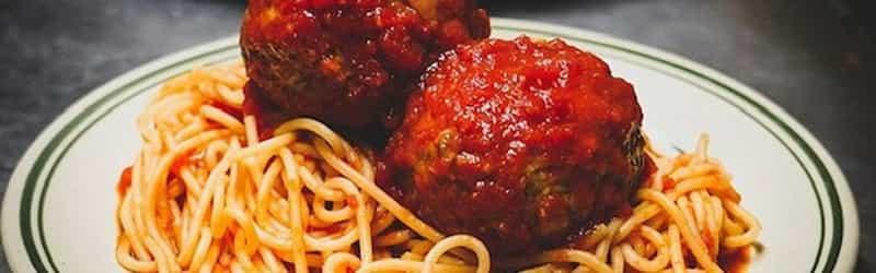 Pepino's Spaghetti House