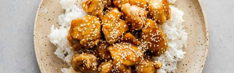 U Like Chinese Restaurant