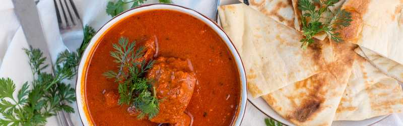 Royal Spice Fine Indian Cuisine