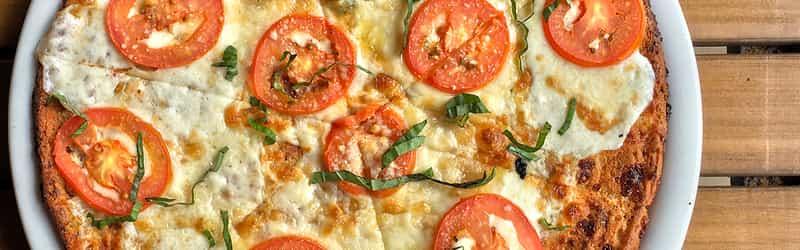 Olivias Trattoria & Artisan Pizza