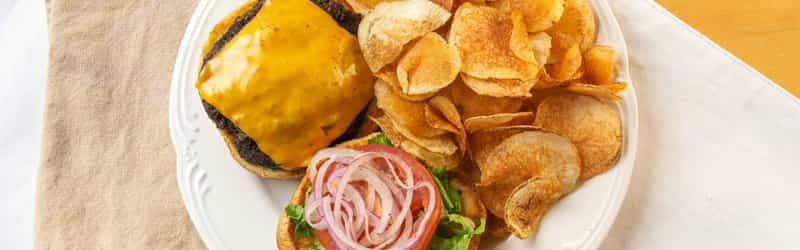 Sonoma's Bar & Grille