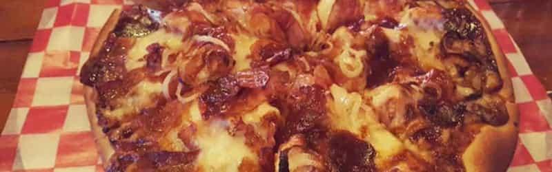 Danelli's Italian Restaurant And Pizzeria
