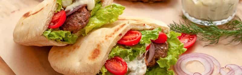 Yannis Greek Taverna