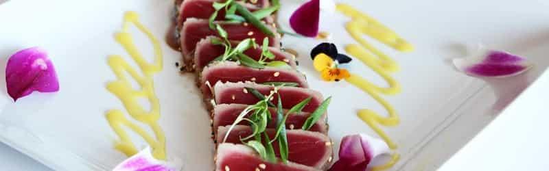Yuga Sushi and Sake House