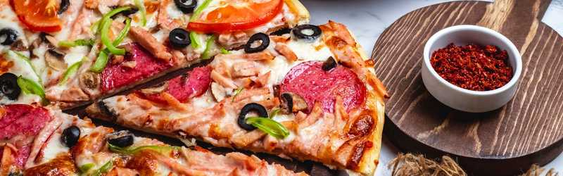 Pizza2020andcatering