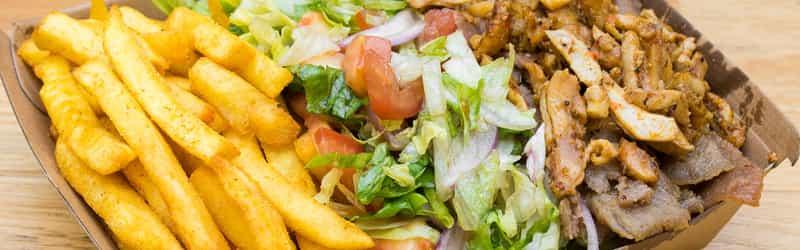 Glenny Kebabs