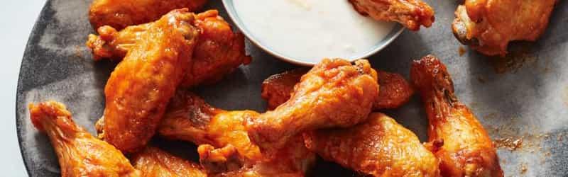 Bobby Ray's Fried Chicken