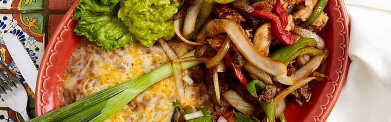Joselitos Mexican Food